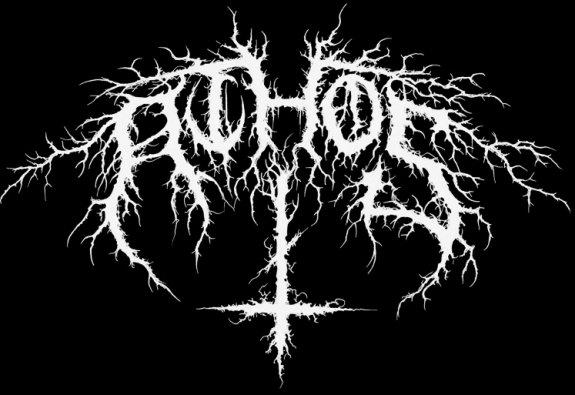 Athos - Logo