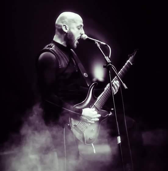 Matthias Mente