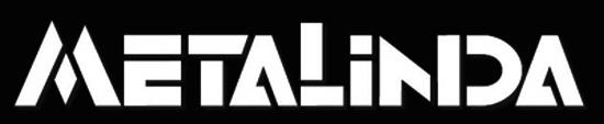 Metalinda - Logo