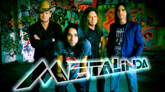 Metalinda - Photo