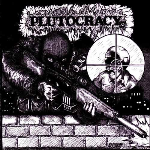 Plutocracy - Sniping Pigz