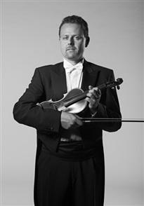 Marcel Kozánek
