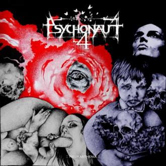 Psychonaut 4 - Neurasthenia