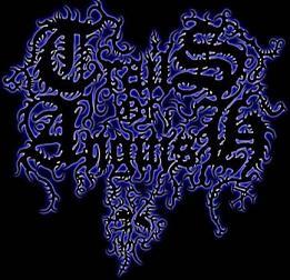 Trails of Anguish - Logo