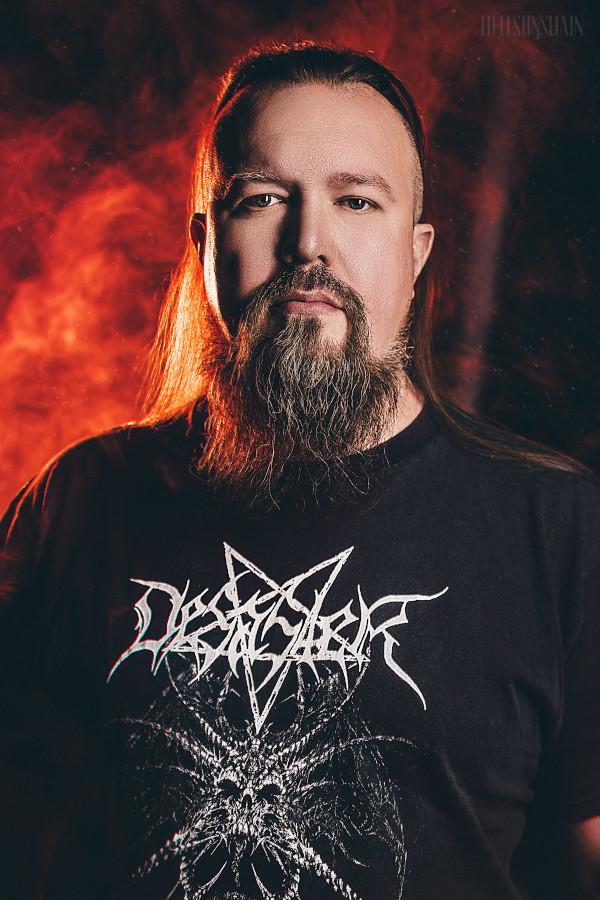 Ruslan Anisimov