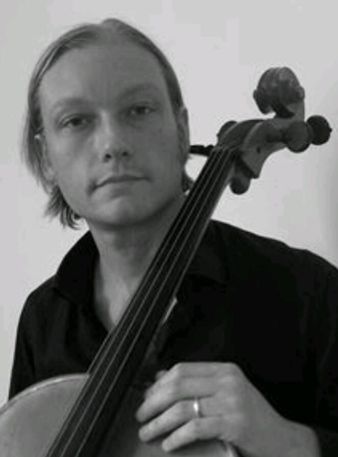 Pietro Baldan