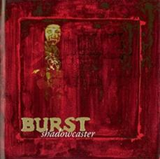 Burst - Shadowcaster