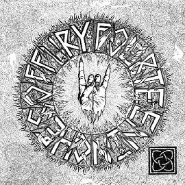 Twisted Tower Dire / Naevus / Revelation / Mood - Fourteen Inches of Fury