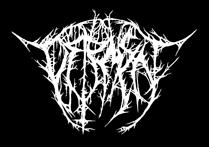 Vermen - Logo