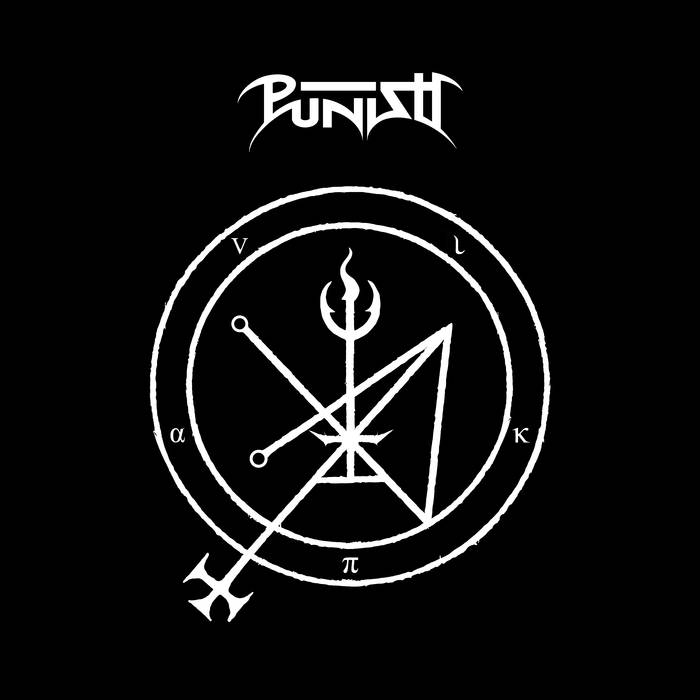 Punish - Panik