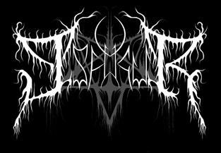 Ishkur - Logo
