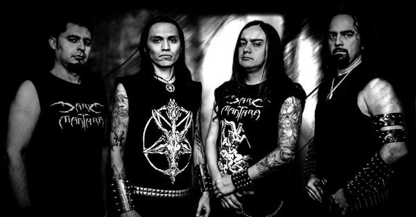 Dark Manthra - Photo