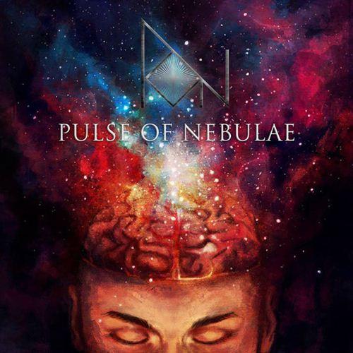 Pulse of Nebulae - Pulse of Nebulae