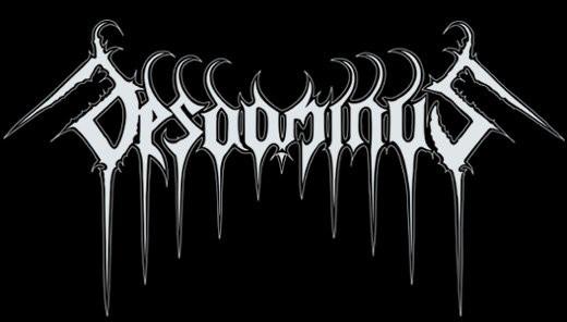 Desdominus - Logo