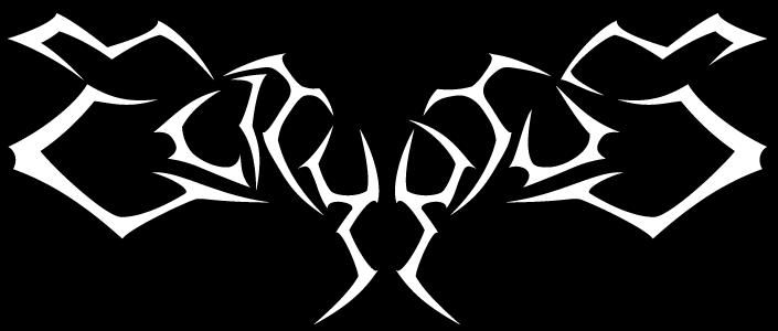 Ecryptus - Logo