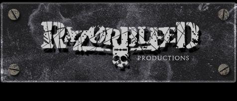 Razorbleed Productions