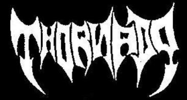 Thornado - Logo