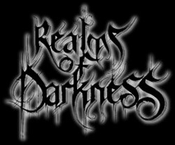 Realms of Darkness Productions
