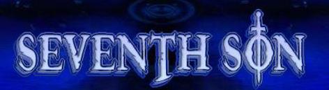 Seventh Son - Logo