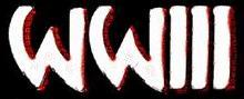 WWIII - Logo