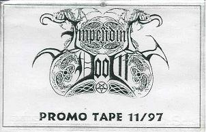 Impending Doom - Promo Tape 11/97