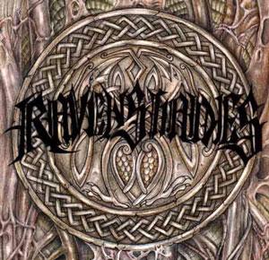 Ravenshades - Ravenshades