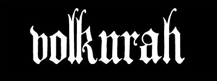 Volkurah - Logo