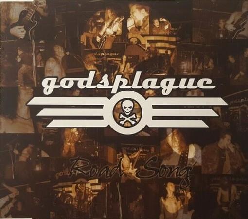 Godsplague - Road Song
