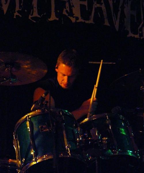 Pierre Leyendecker