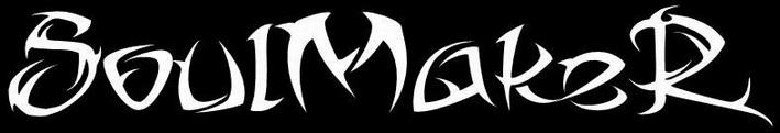 Soulmaker - Logo