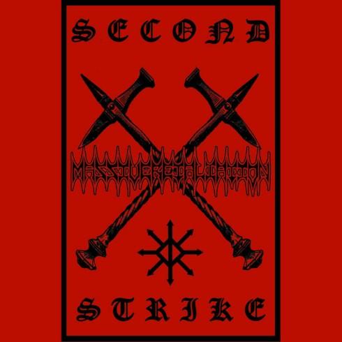 Massive Retaliation - Second Strike