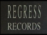 Regress Records