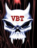 Very Bad Things - Logo