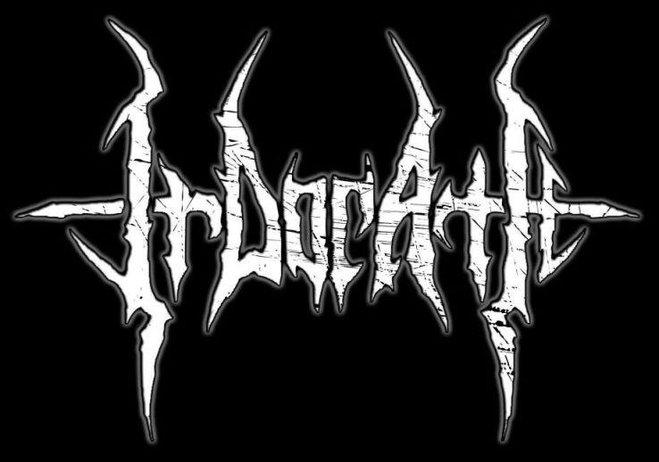 Irdorath - Logo