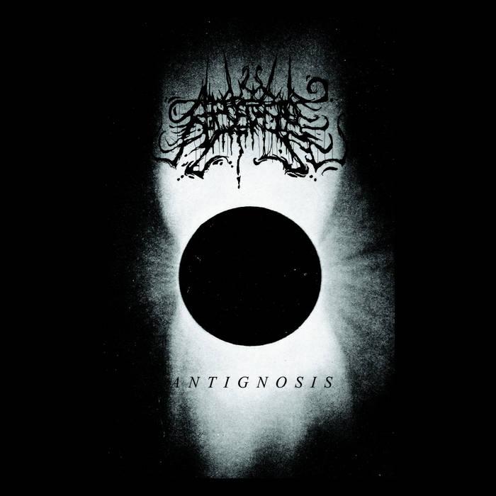 Lux Absentia - Antignosis