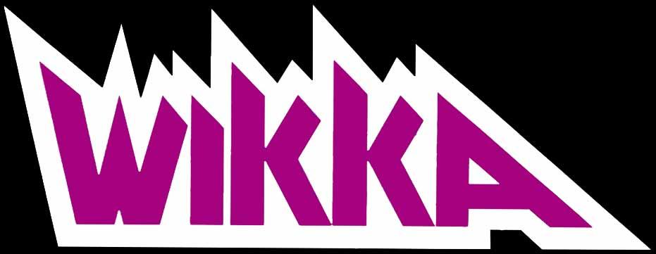 Wikka - Logo