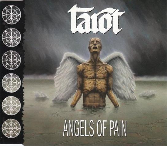 Tarot - Angels of Pain