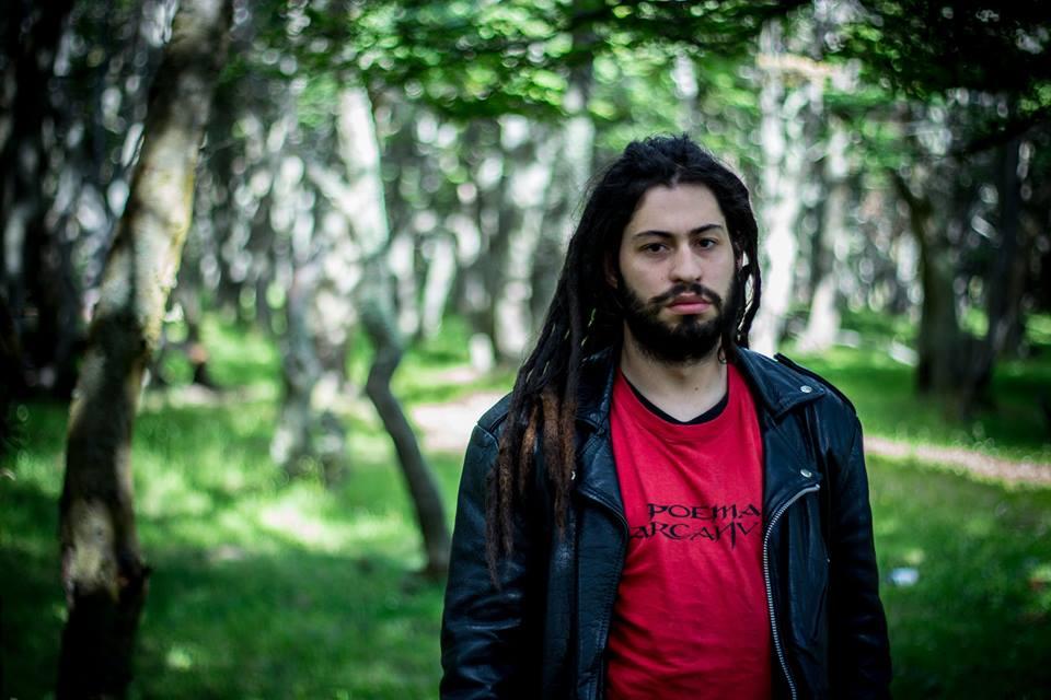 Jorge Tréllez
