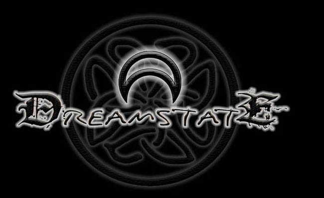 Dreamstate - Logo