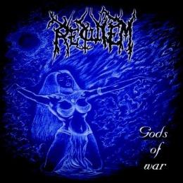 Requiem - Gods of War