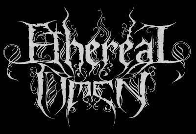 Ethereal Omen - Logo