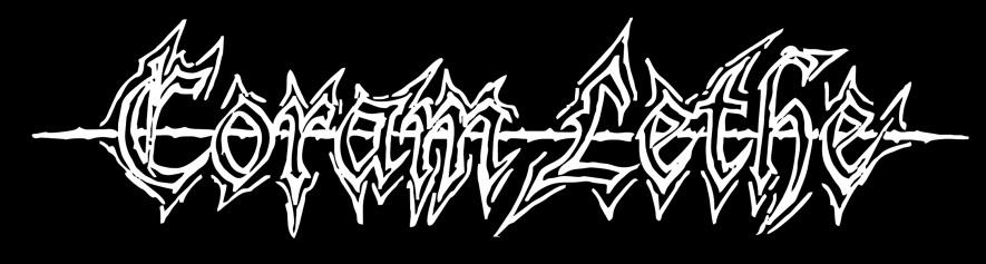 Coram Lethe - Logo