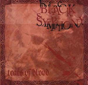 Black Symphony - Tears of Blood