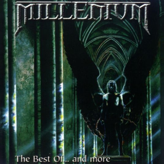 Millenium - The Best of... and More