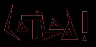 C.O.T.L.O.D. - Logo