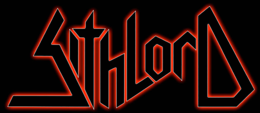 Sithlord - Logo