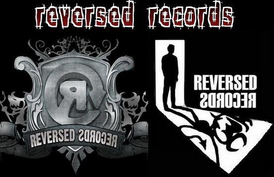 Reversed Records