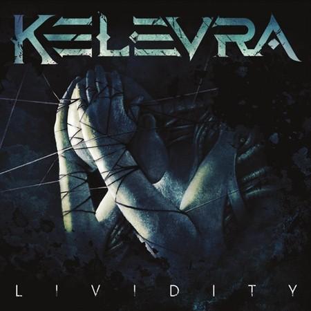 Kelevra - Lividity