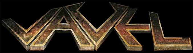 Vavel - Logo