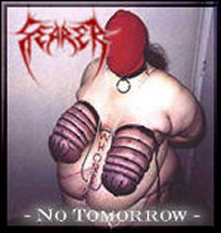 Fearer - No Tomorrow